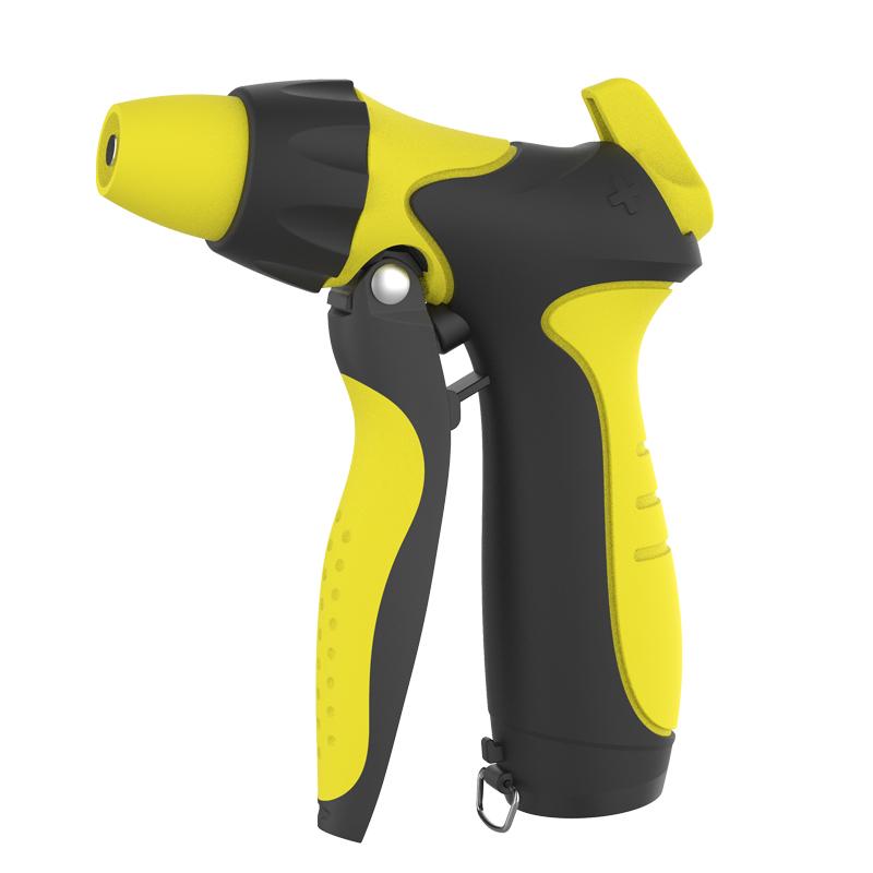 SXG-21006 water gun series