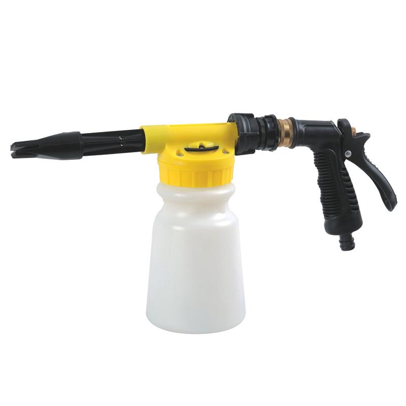 SX-VPM-01 foam gun