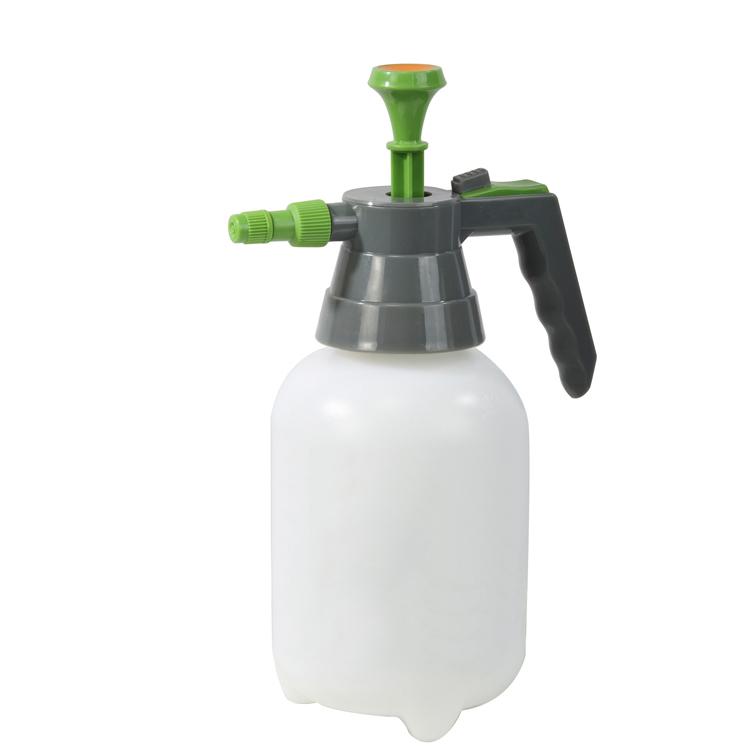 SX-5076A-15 hand pressure sprayer