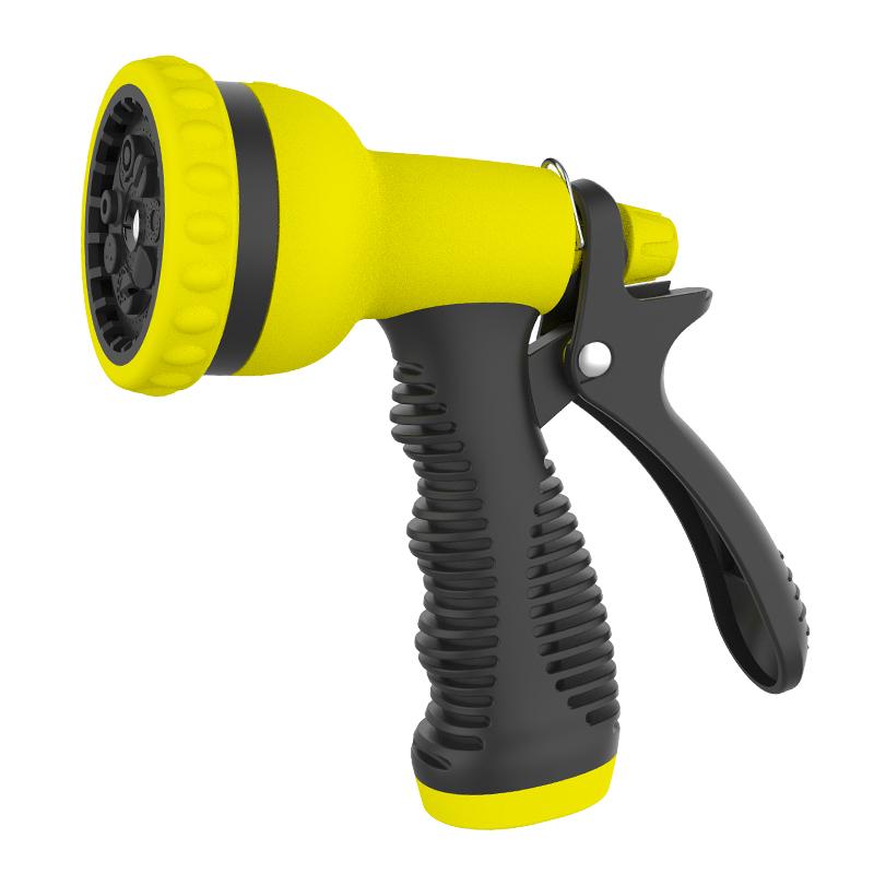 SXG-21010 water gun series