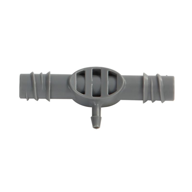 SX-51317 micro sprayer irrigation