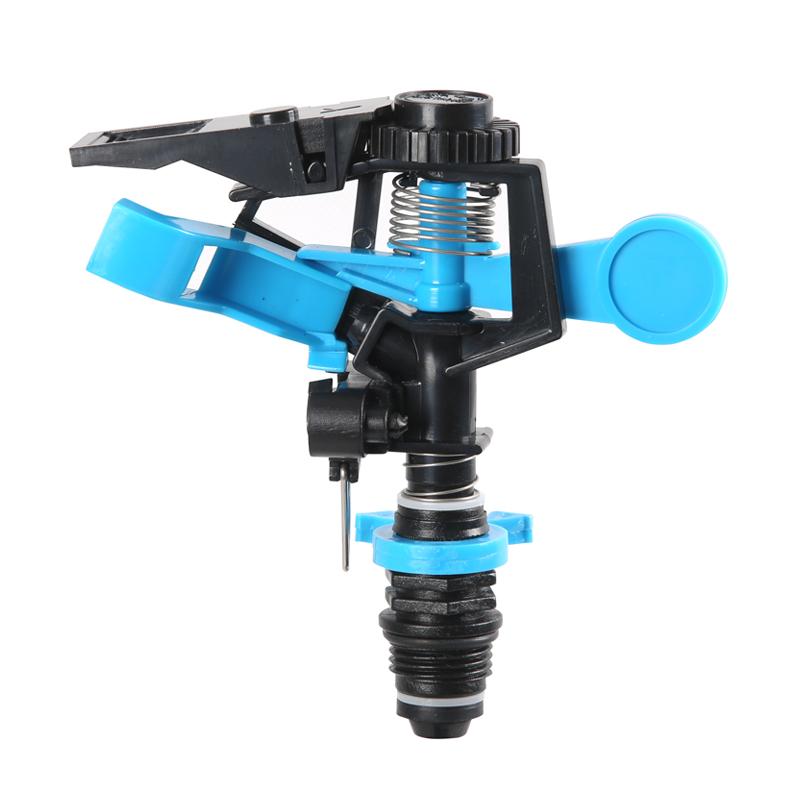 SXG-525 micro sprayer irrigation