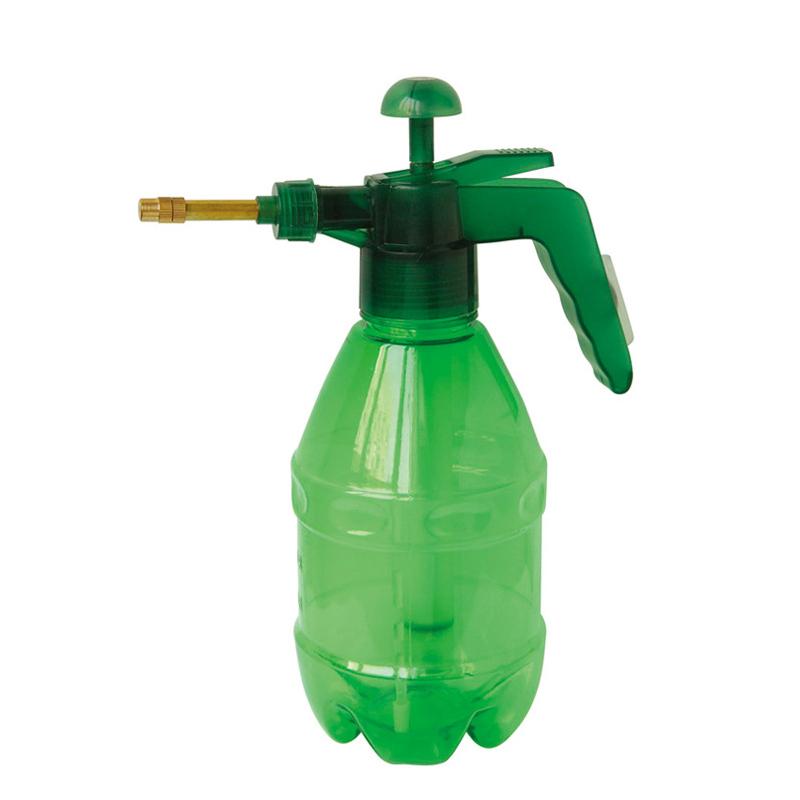 SX-579 hand pressure sprayer