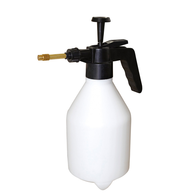 SX-5074-15 hand pressure sprayer