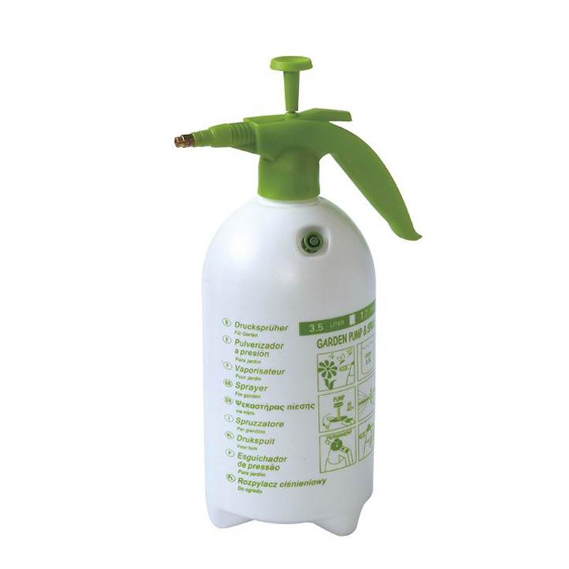 SX-5077-35R hand pressure sprayer