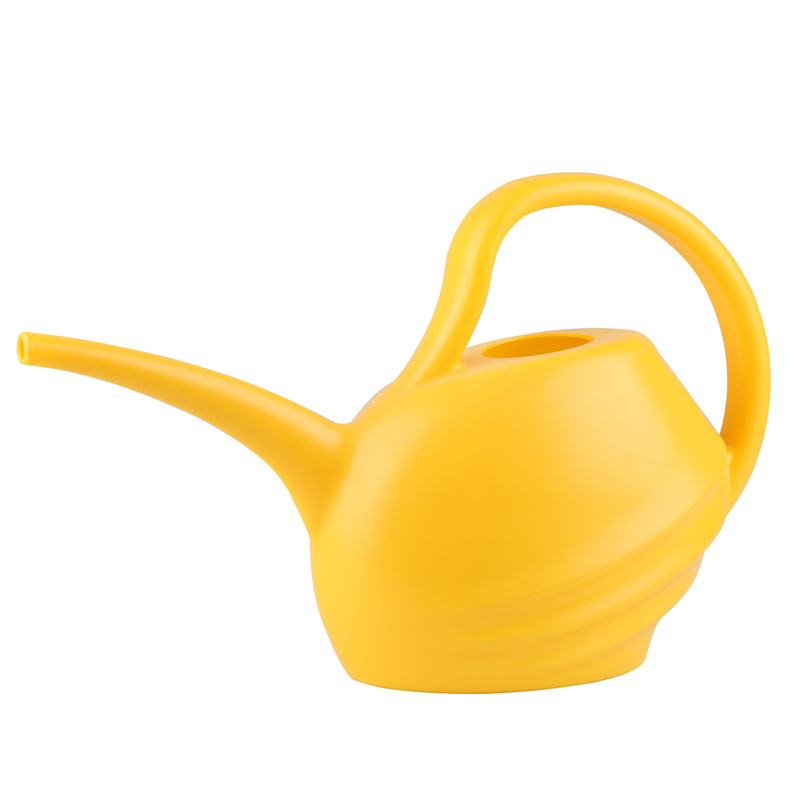SX-606-40 watering can