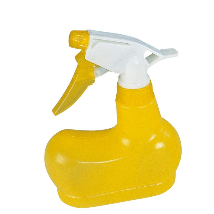 SX-204 triger sprayer