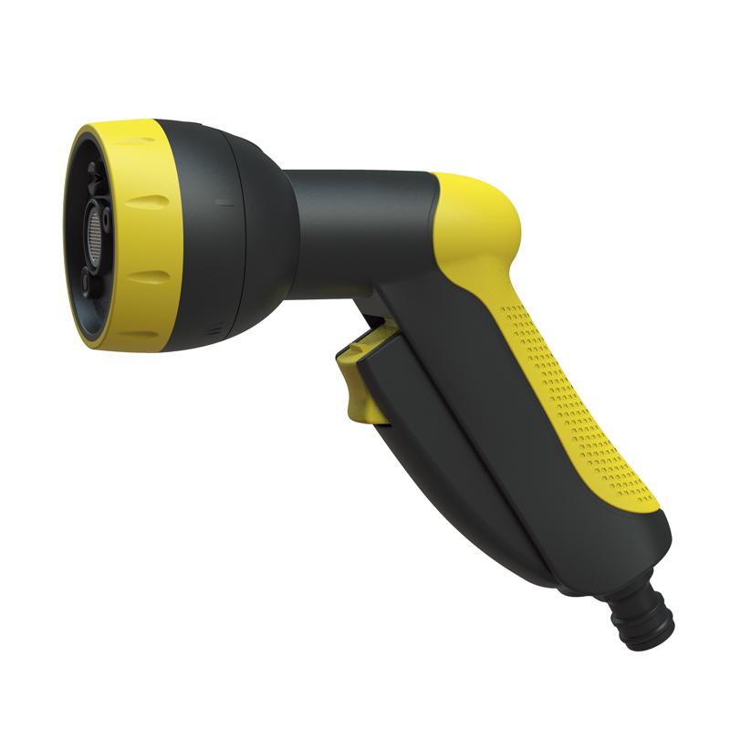 SXG-21015 water gun series