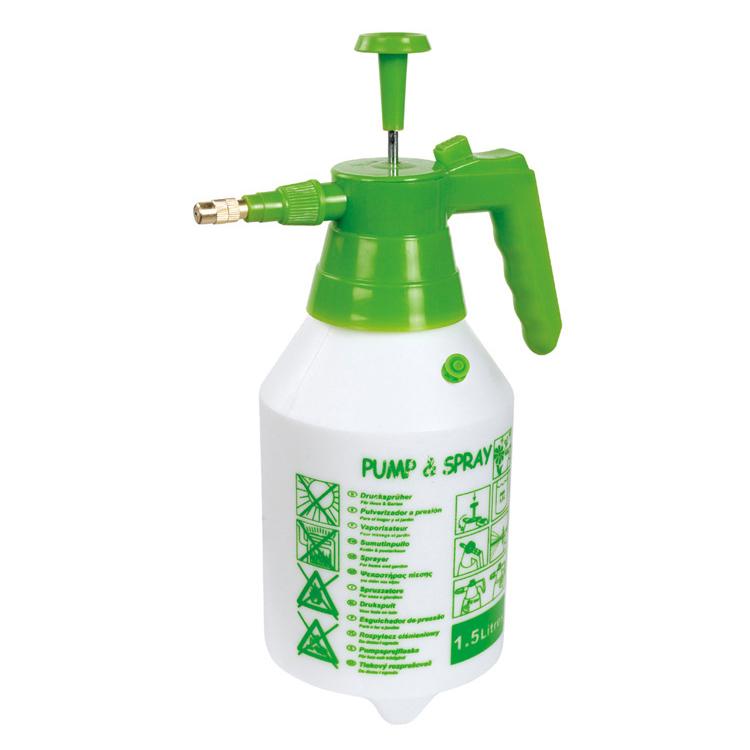 SX-5073-3R hand pressure sprayer