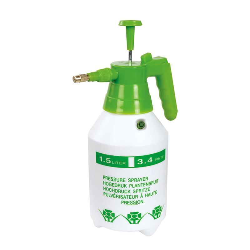 SX-5073A-15 hand pressure sprayer