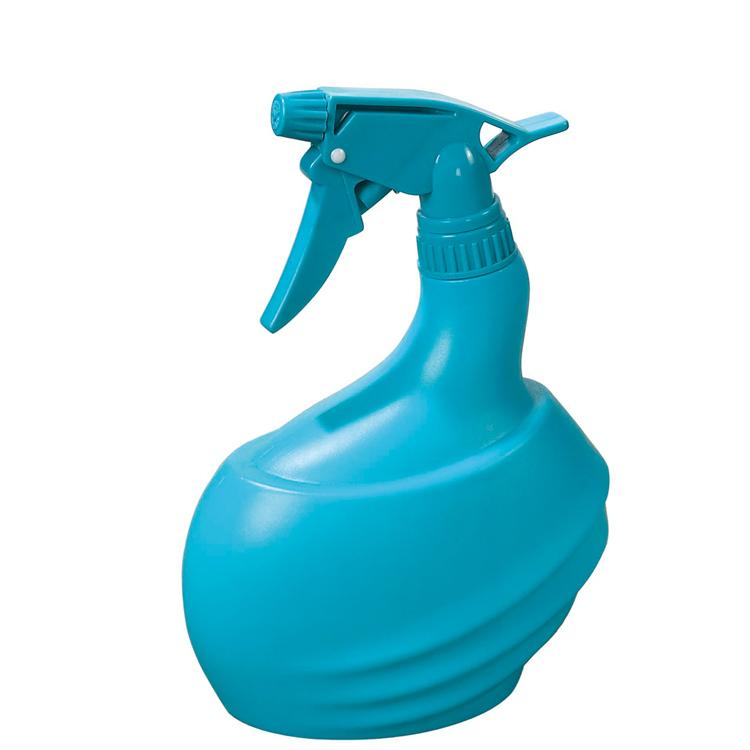 SX-2085 triger sprayer