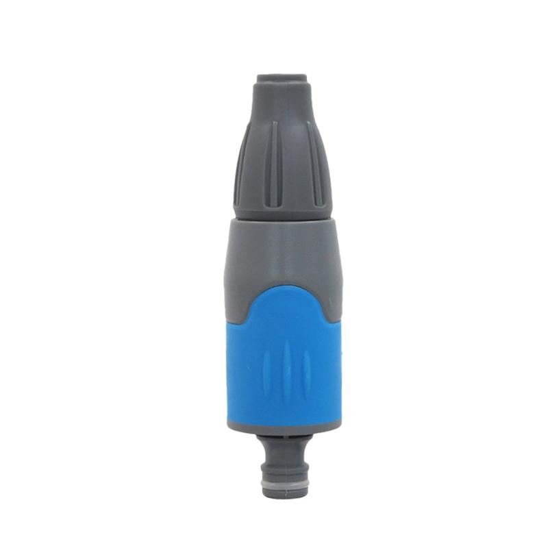 SXG-21101 water gun series