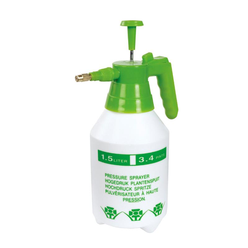 SX-5073-3 hand pressure sprayer