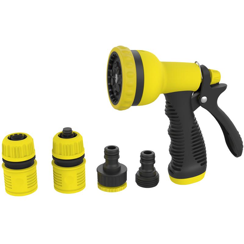 SXG-21010T3  water gun series