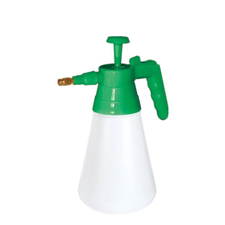 SX-5073-1 hand pressure sprayer
