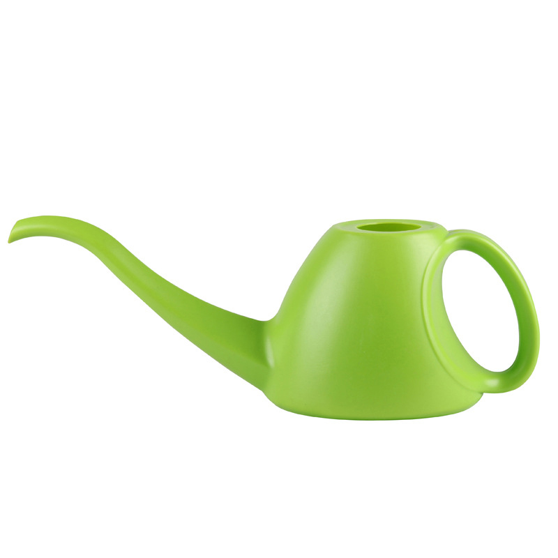 SX-613-18 watering can