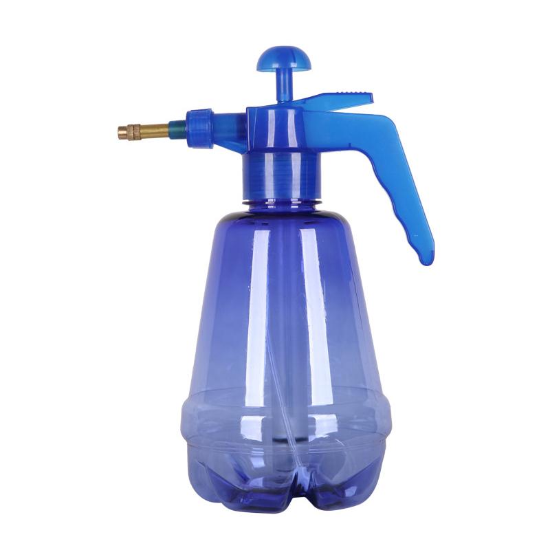 SX-575-1 hand pressure sprayer