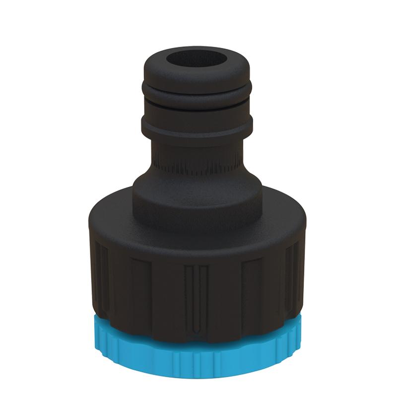 SXG-61007 quick coupling