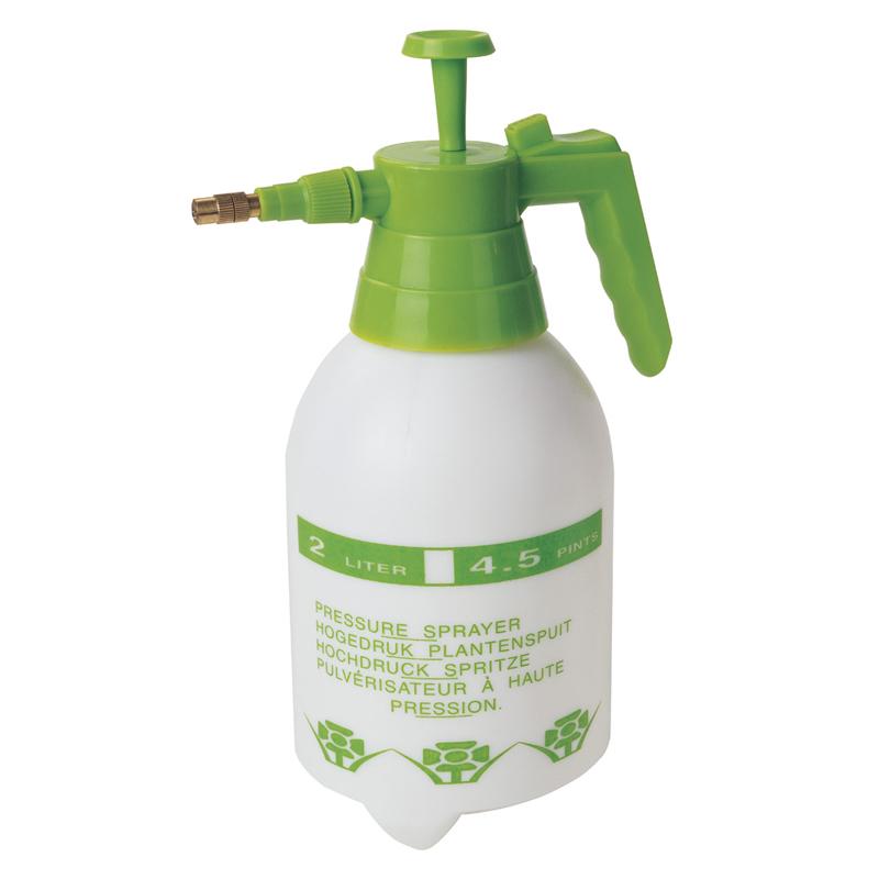 SX-5073-6 hand pressure sprayer