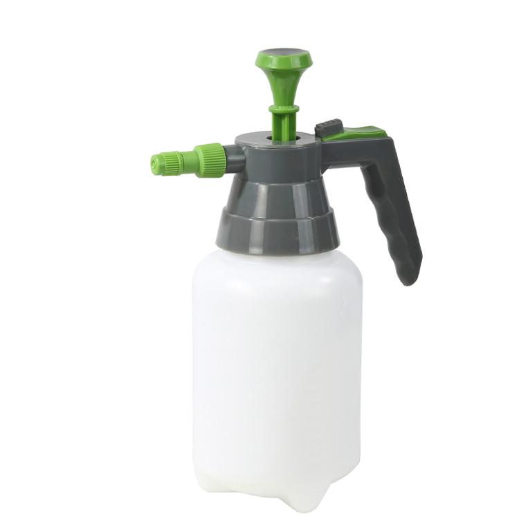 SX-5076A-10 hand pressure sprayer