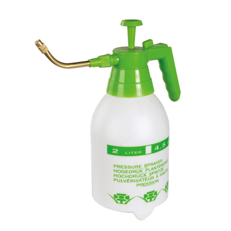 SX-5073-6W hand pressure sprayer