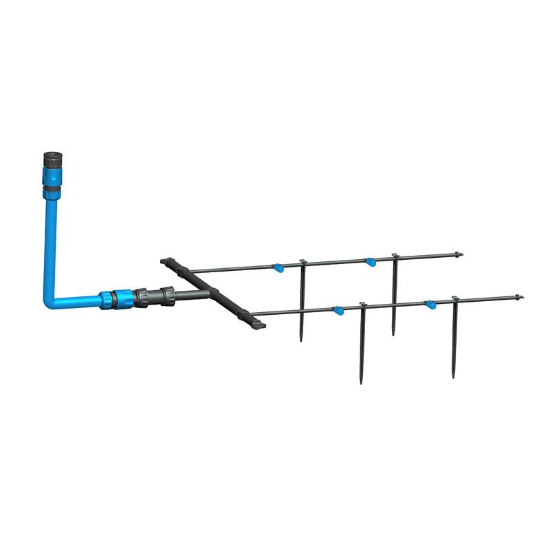 SX-GT001 micro sprayer irrigation