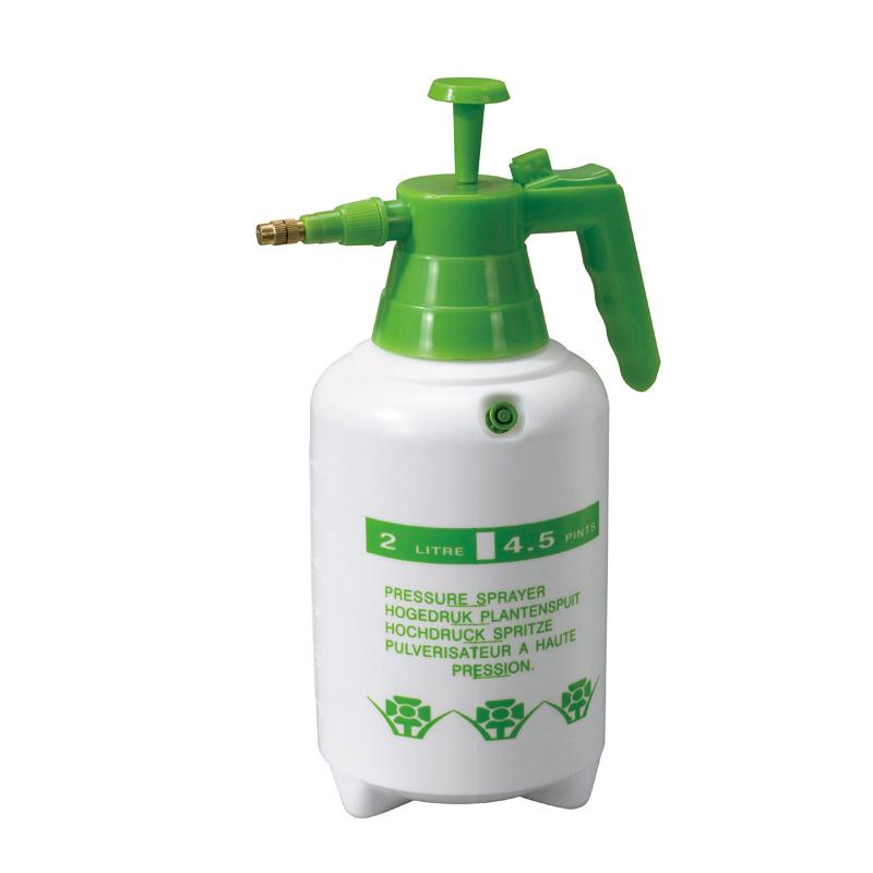 SX-5073-6A hand pressure sprayer
