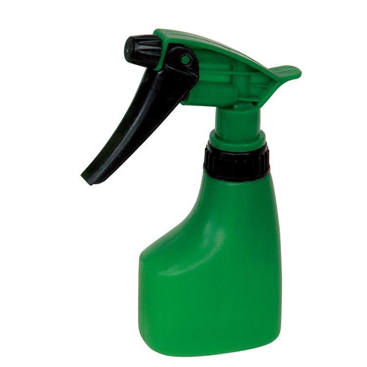 SX-2040B triger sprayer