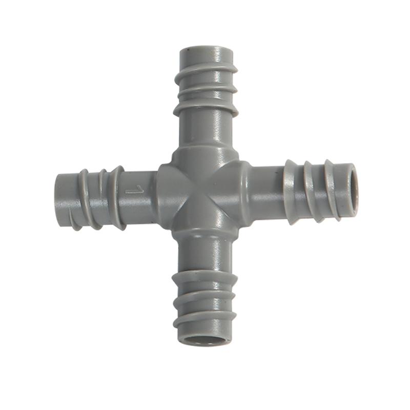 SX-51315A micro sprayer irrigation