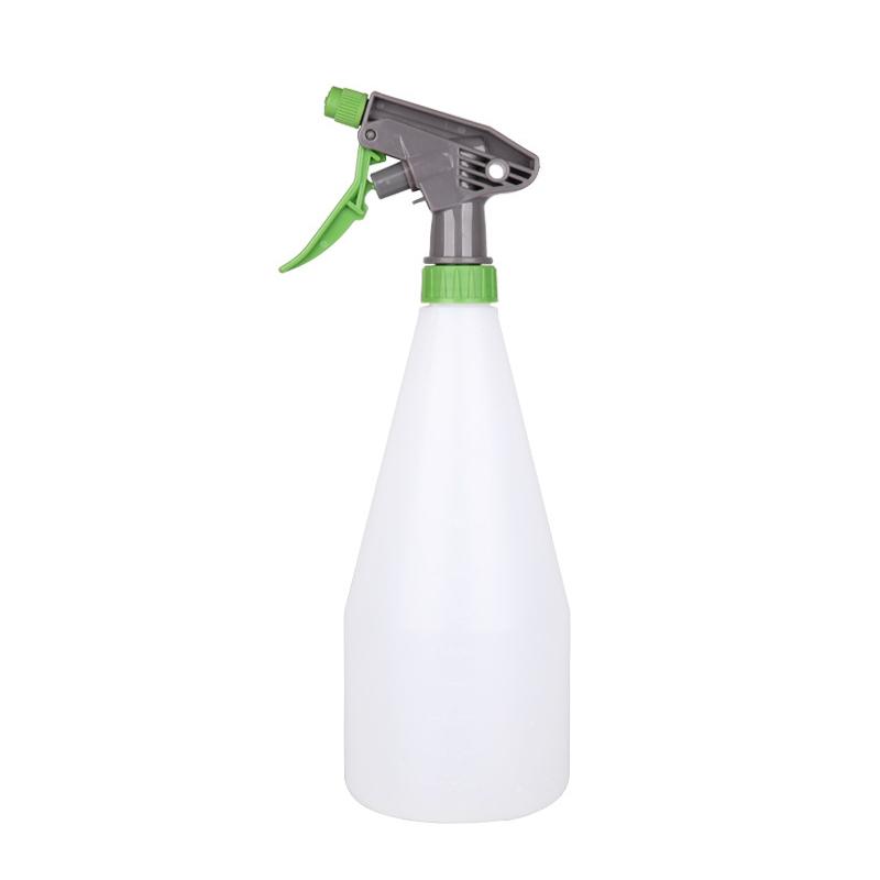 SX-2087 triger sprayer