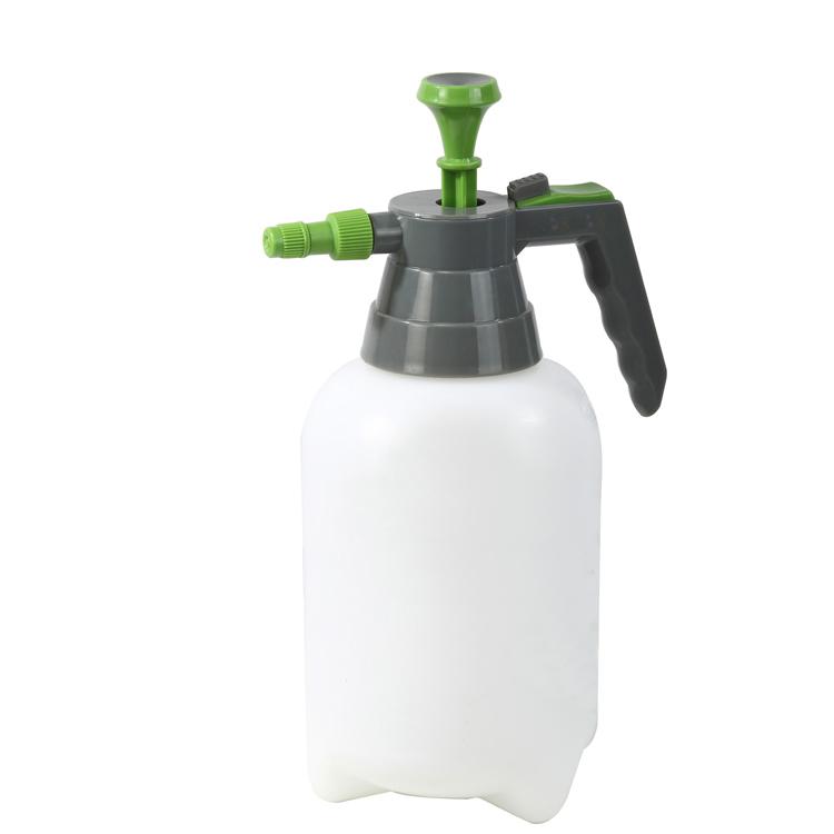 SX-5076A-20 hand pressure sprayer