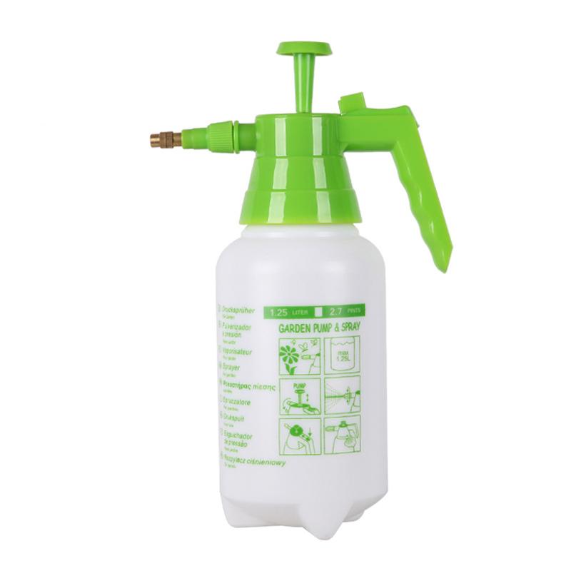 SX-5073-2B hand pressure sprayer