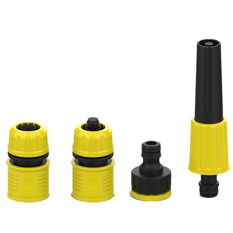 SXG-21103T3  water gun series