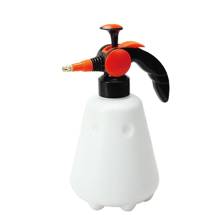 SX-577B-20 hand pressure sprayer