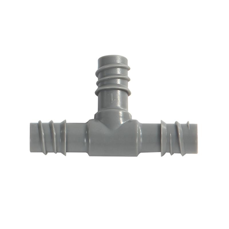 SX-51314A micro sprayer irrigation