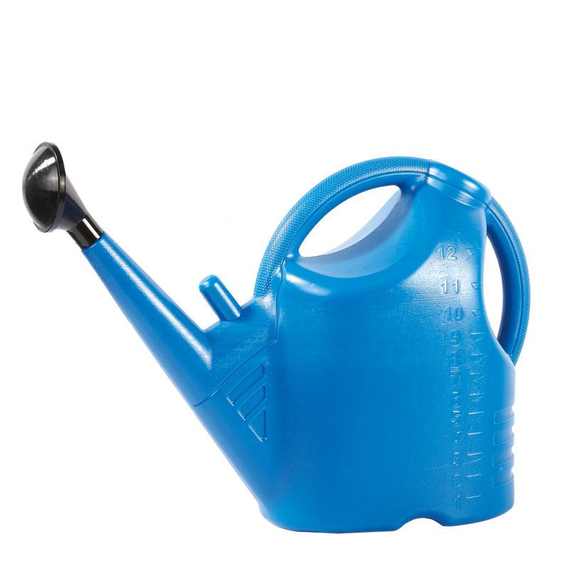 SX-610-120 watering can