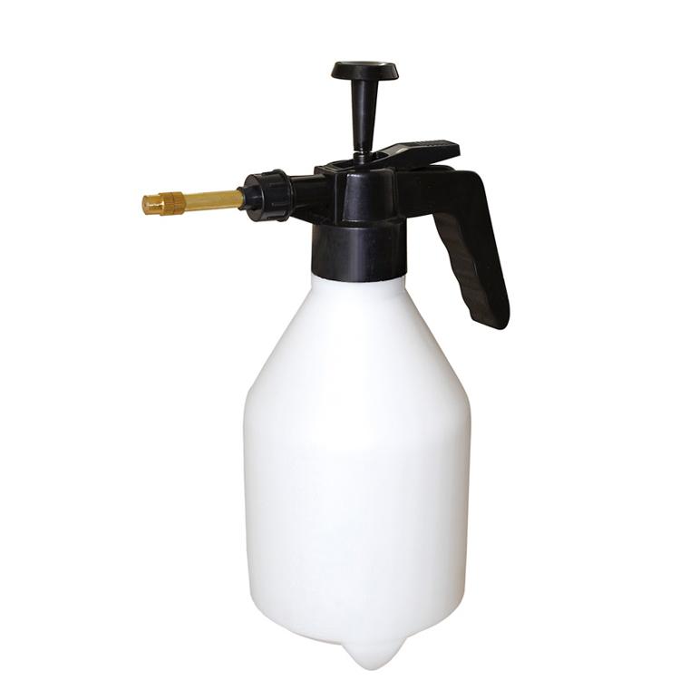 SX-5074-10 hand pressure sprayer