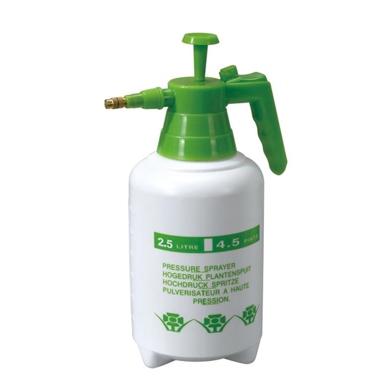 SX-5073-8A hand pressure sprayer_复制