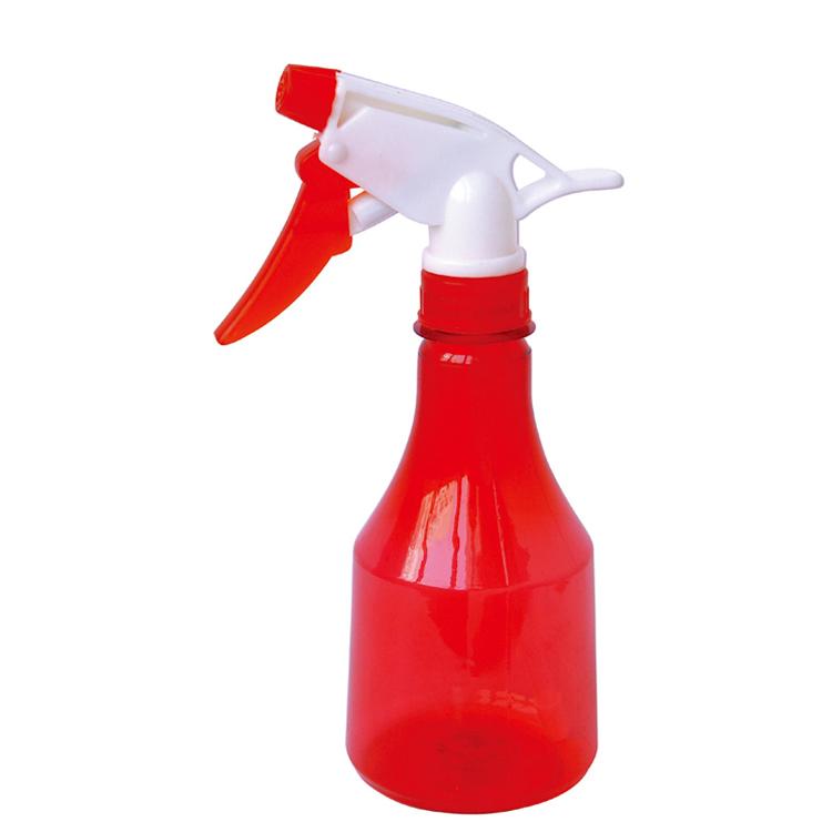 SX-205-1 triger sprayer