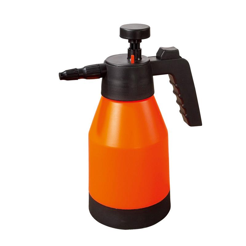 SX-5079-10  hand pressure sprayer