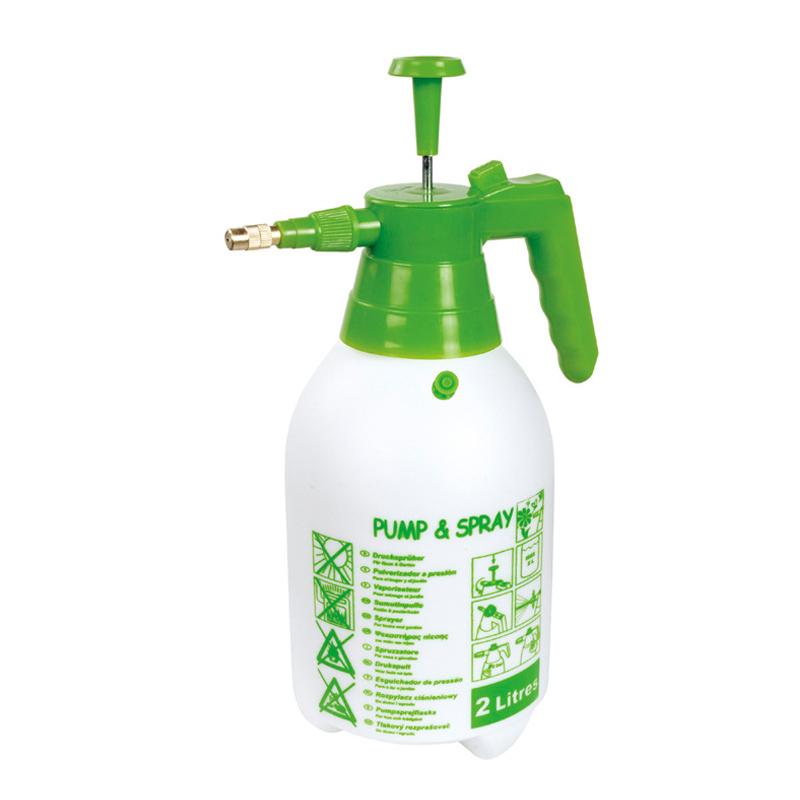 SX-5073-6R hand pressure sprayer