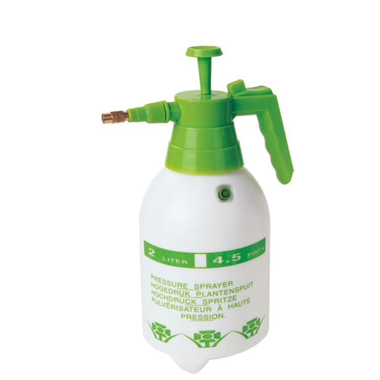 SX-5073B-20 hand pressure sprayer