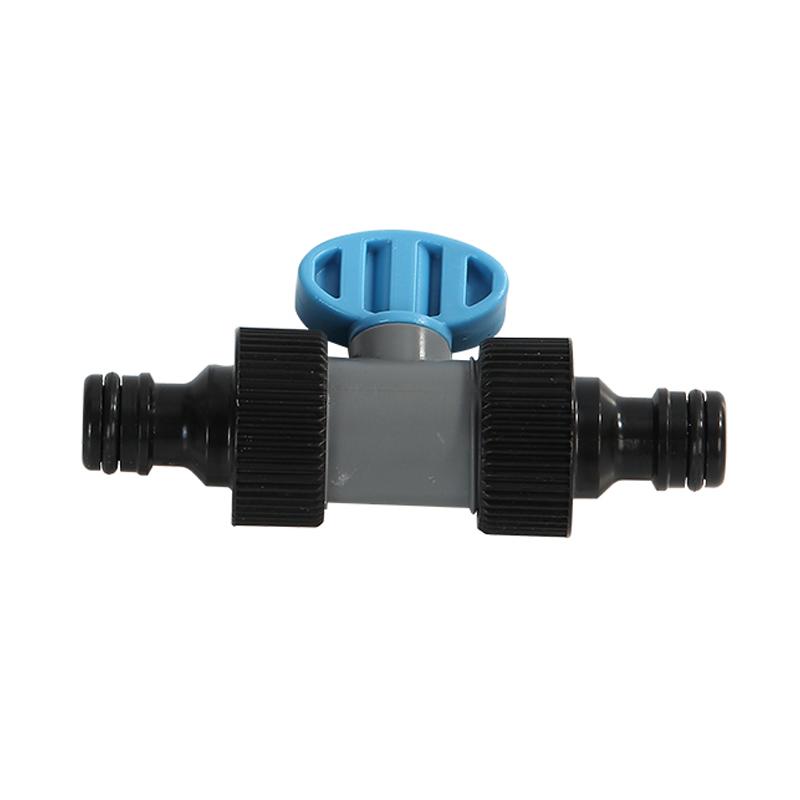 SX-51504A micro sprayer irrigation