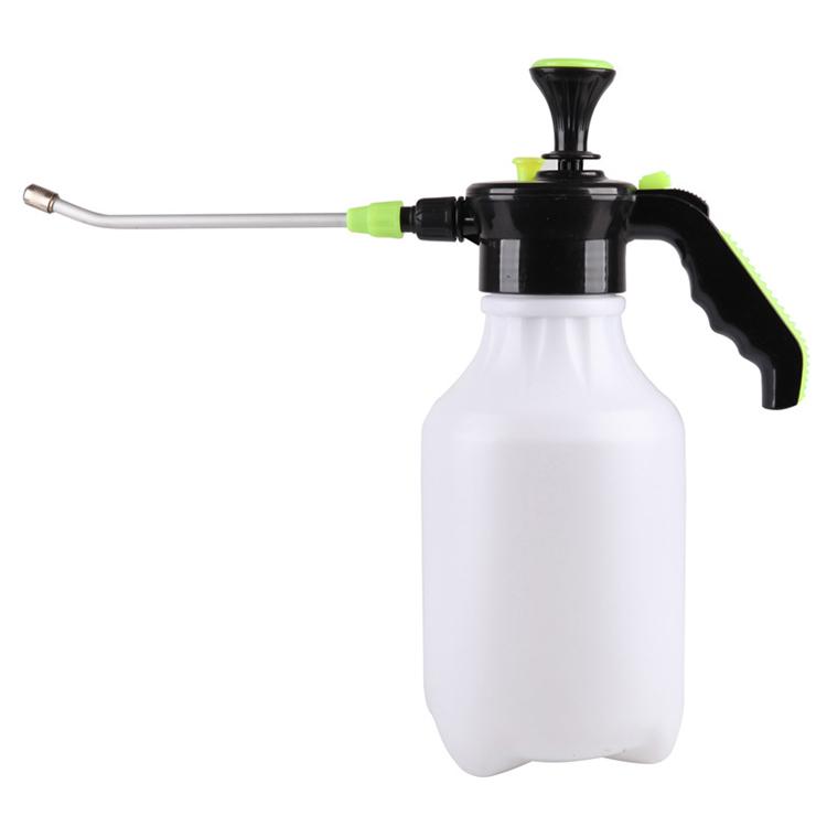 SX-5081C-20A hand pressure sprayer