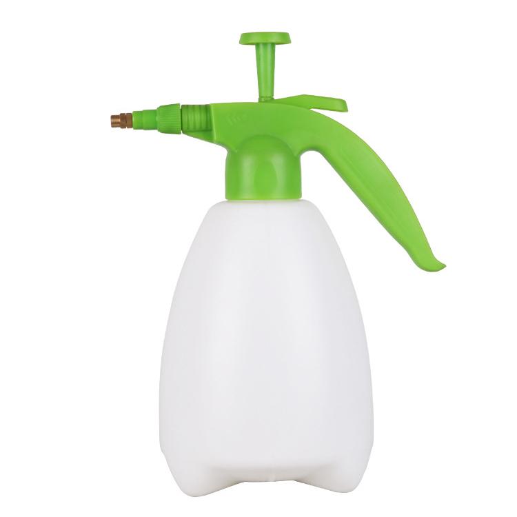 SX-5077-20 hand pressure sprayer
