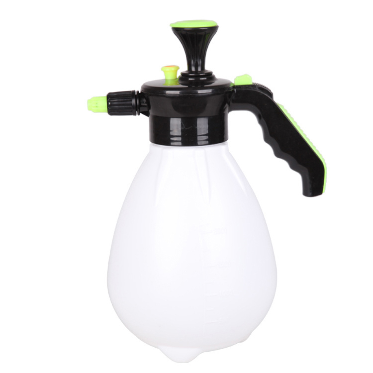 SX-5081-20 hand pressure sprayer