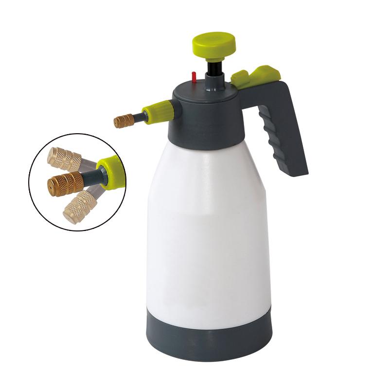 SX-5079A-15 hand pressure sprayer