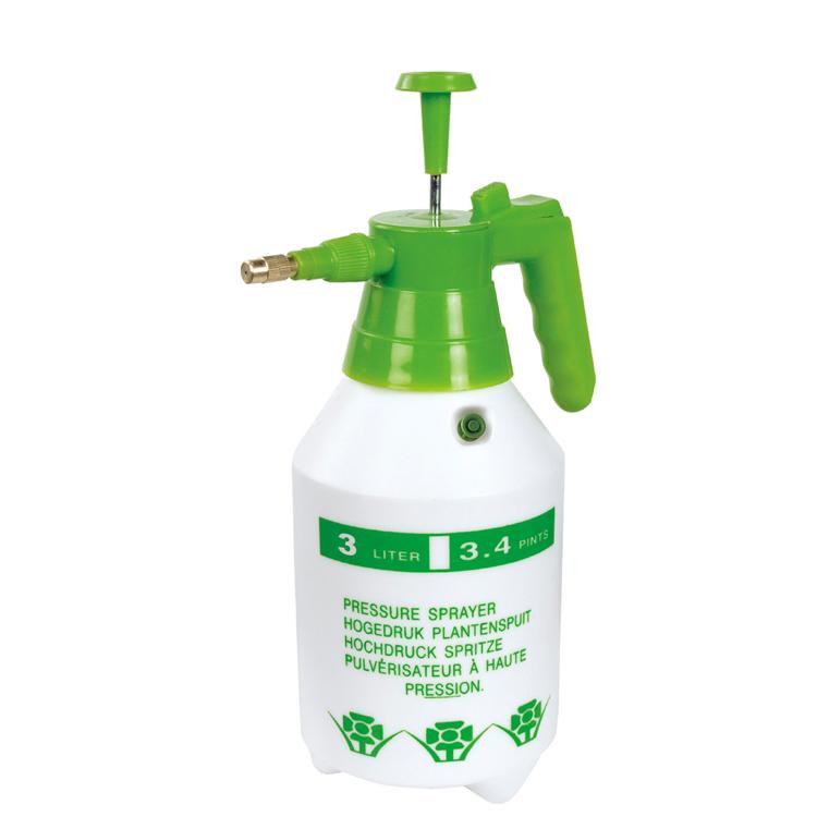 SX-5073A-30 hand pressure sprayer