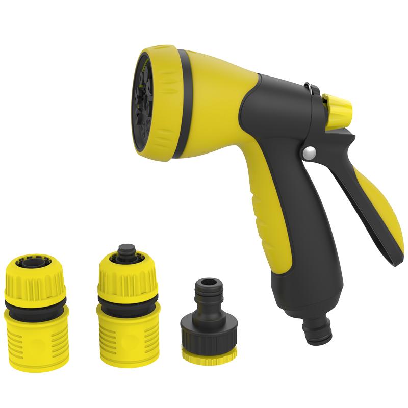 SXG-21008T3  water gun series
