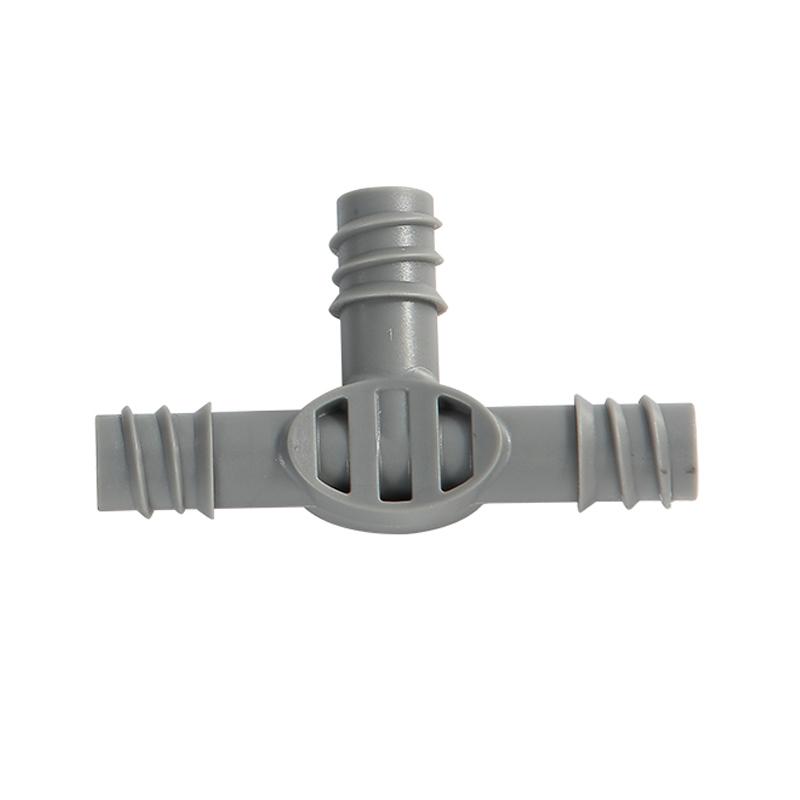SX-51314 micro sprayer irrigation